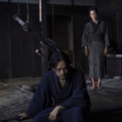 Movie Info - Japanese Film Festival